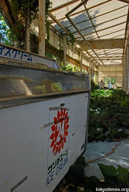 Parques Acuáticos abandonados Parque_acuatico_abandonado1