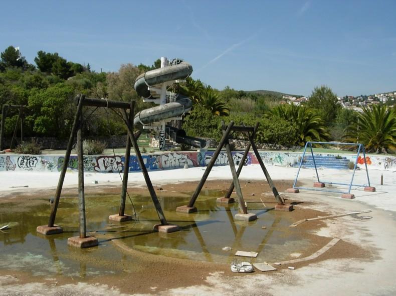 parque_acuatico_abandonado_sitges