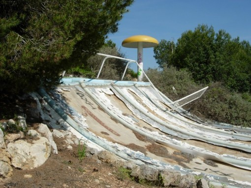 parques_acuaticos_cataluña