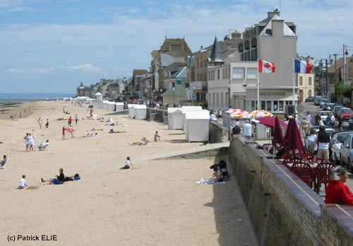 playa_normandia4.jpg?w=500&h=348