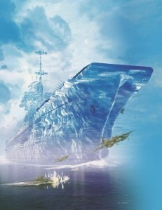 portaaviones_de_hielo_2