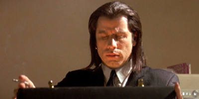 pulp-fiction-maletin