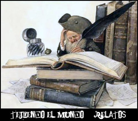 relatos_tejiendo_el_mundo2