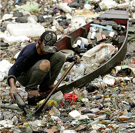 rios_contaminados