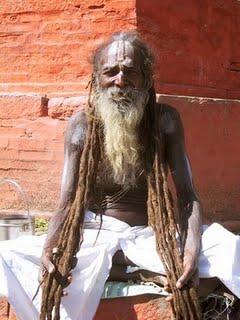 sadhu_beard