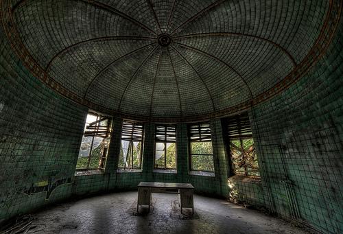 sanatorio_terror