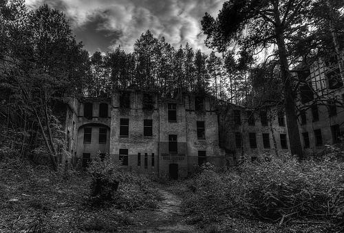 sanatorios_abandonados