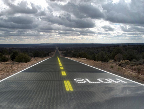 solar_roadway