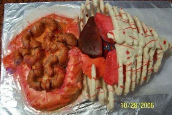 tartas_sangre