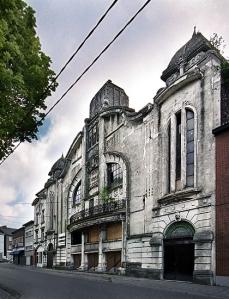 teatro_abandonado
