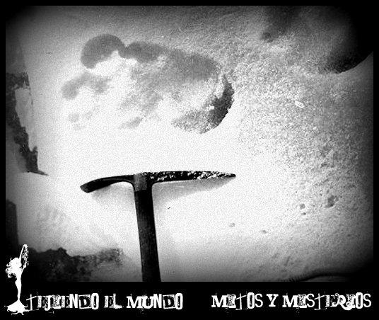 tejiendoelmundo_mitos_misterios_leyendas