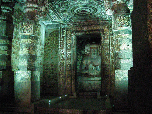 templo_ajanta_india