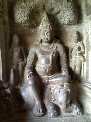 templos_budistas_india