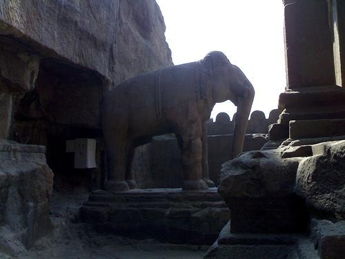 templos_de_india