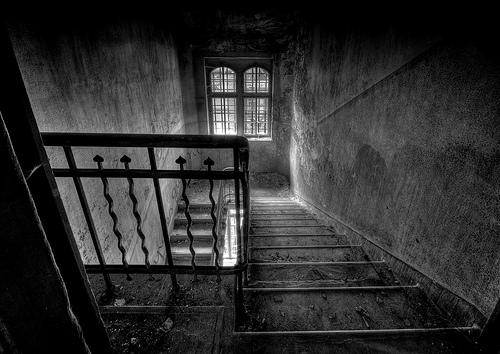 terroric_stairs