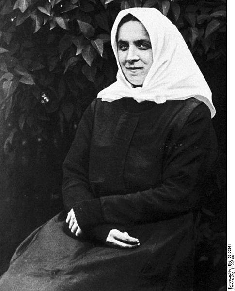 Therese_Neumann2
