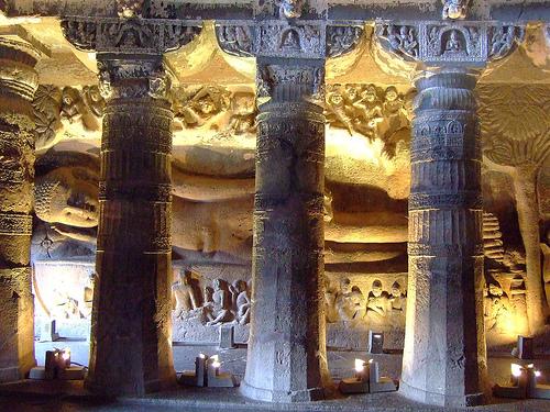 turismo_india_templos_roca