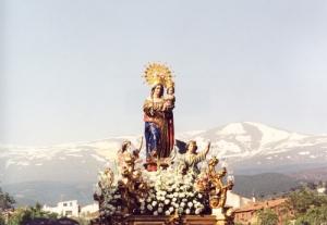 virgen-la-tizna