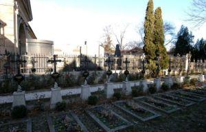 vysehrad_cemetery