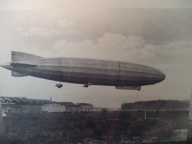 zeppelin_accidente