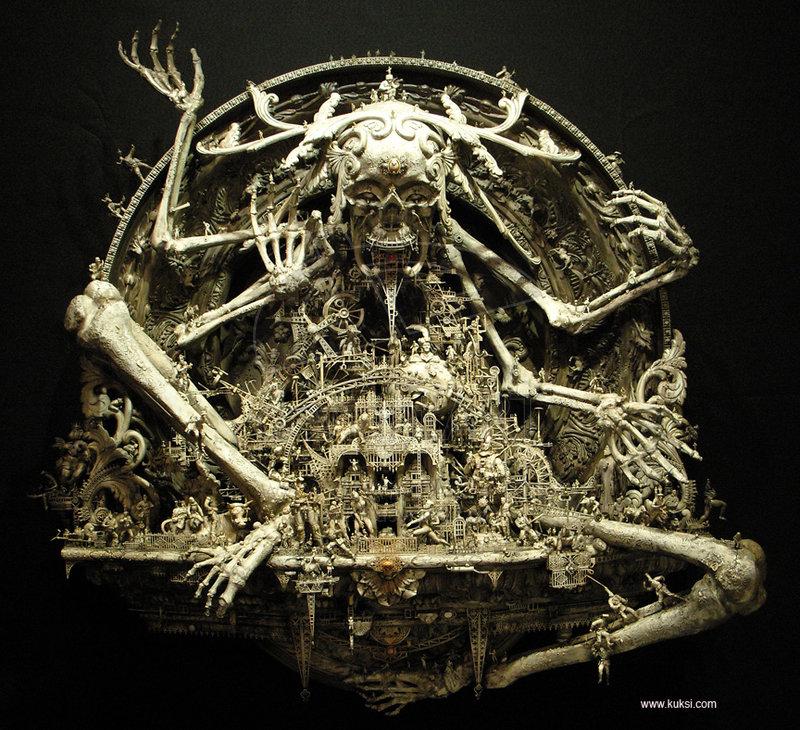arte_esqueletos