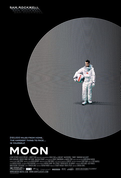 Big_Moon_revised