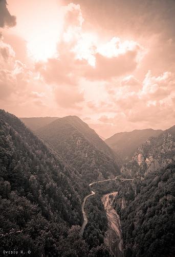carpatos_road