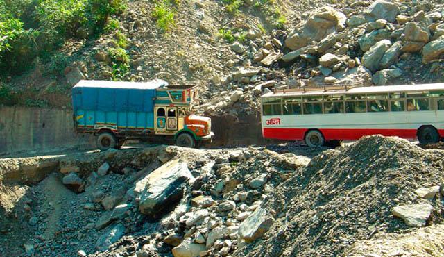 carretera_india_nepal