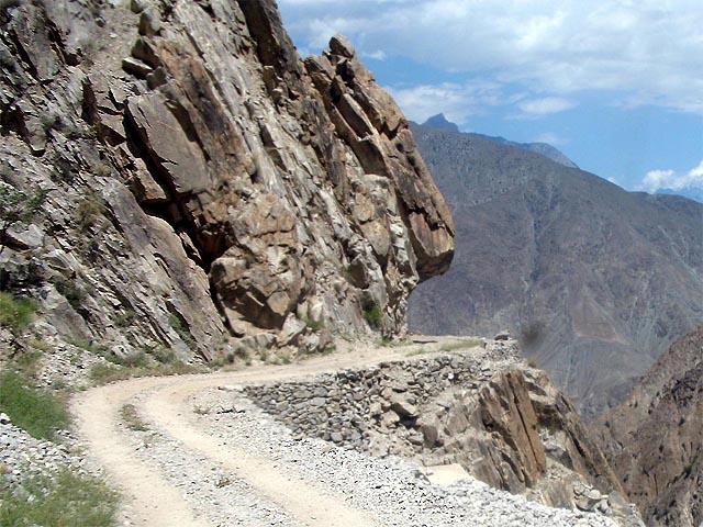 carretera_peligrosa_pakistan