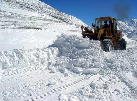 carretera_peligrosa_tibet