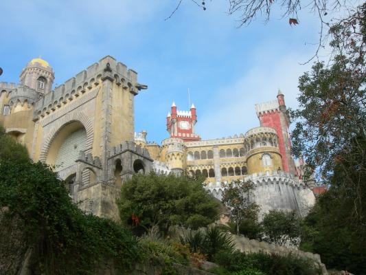 castillo_de_pena