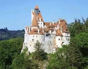 castillo_dracula