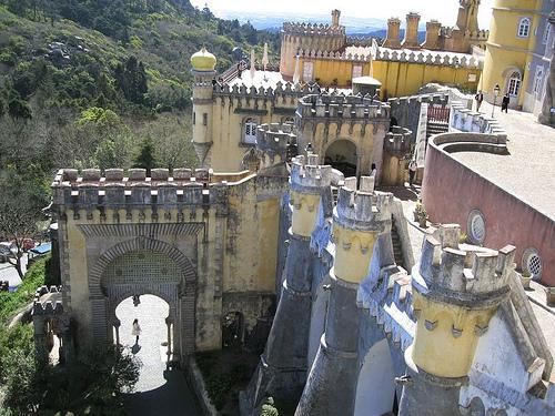 castillo_pena