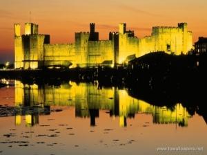 castillos_del_mundo