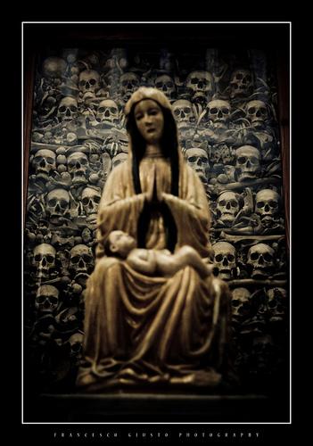 catedral_de_los_huesos