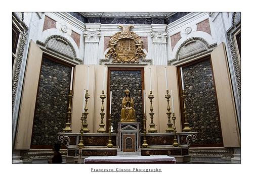 cattedrale_otranto