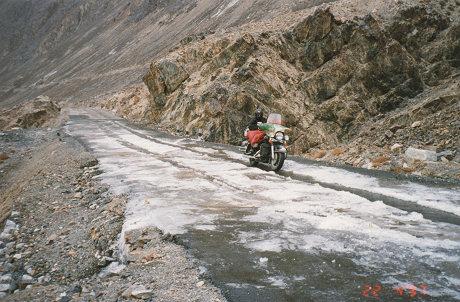 dangerous_road