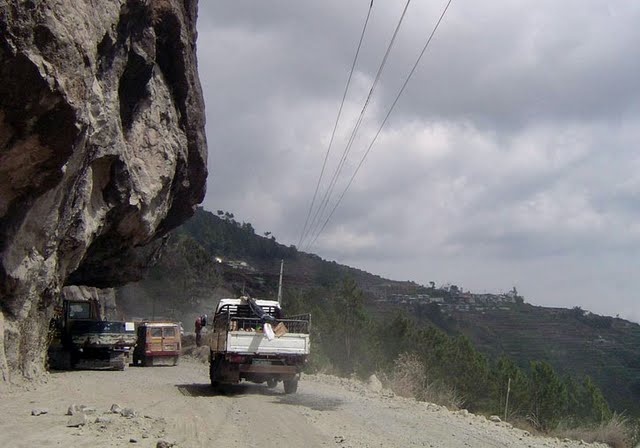 dangerous_road_filipinas