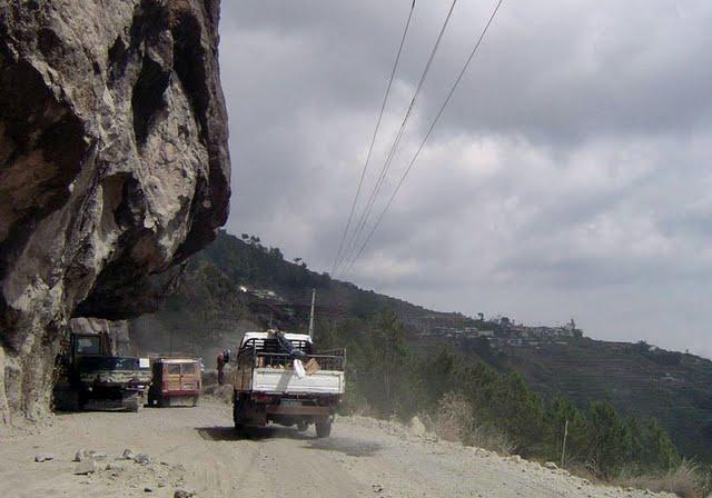 dangerous_road_filipinas