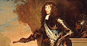 Francois-Vatel