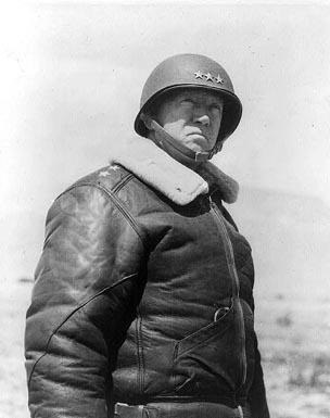 General_George_Patton