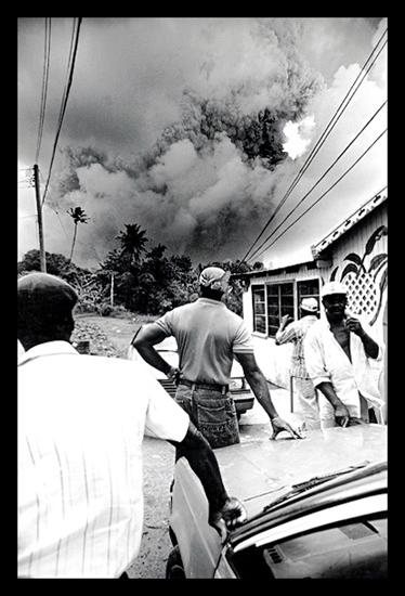 grandes_desastres_historia