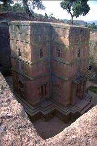 iglesias_talladas_en_la_roca