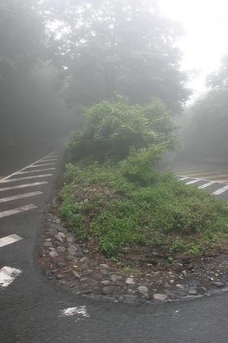 irohazaka_road
