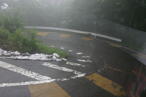 irohazaka_winding_road