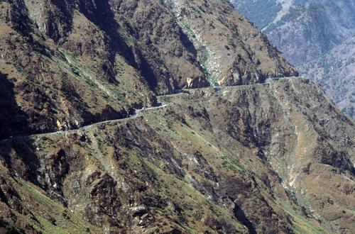 karakoam_highway