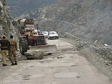 karakorum_road