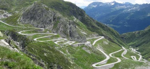 la_carretera_con_mas_curvas