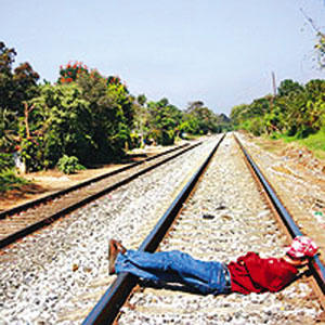 muertes_absurdas_tren