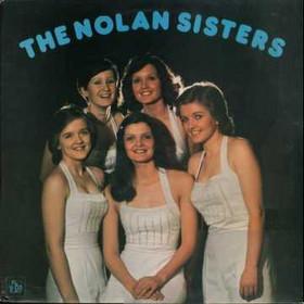 nolan sisters